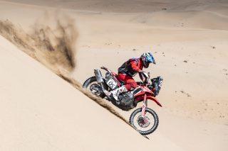 MEHT19_Atacama_stage5_Brabec_0063_rallyzone