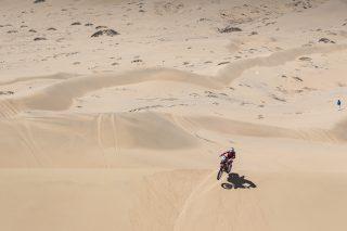 MEHT19_Atacama_stage5_Cornejo_0064_rallyzone