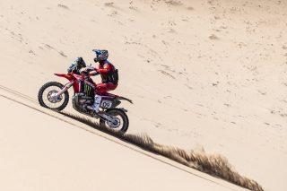 MEHT19_Atacama_stage5_Cornejo_0065_rallyzone