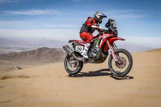 MEHT19_Atacama_stage5_Cornejo_1522_rallyzone