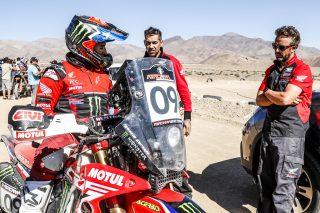 MEHT19_Atacama_stage5_Cornejo_4177_rallyzone