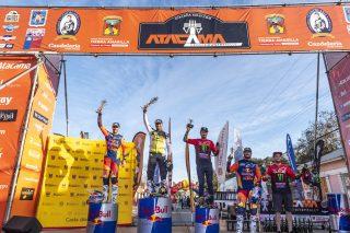 MEHT19_Atacama_podium_0042_rallyzone