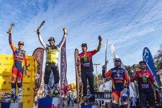 MEHT19_Atacama_podium_0043_rallyzone