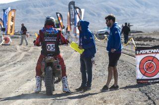 MEHT19_Atacama_stage4_0037_rallyzone