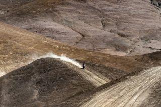 MEHT19_Atacama_stage4_0038_rallyzone