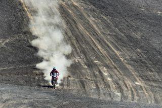 MEHT19_Atacama_stage4_0040_rallyzone