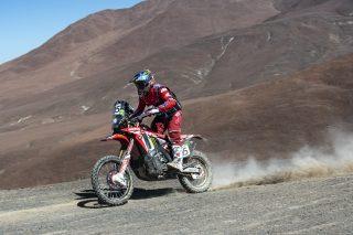 MEHT19_Atacama_stage4_0041_rallyzone