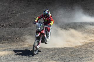 MEHT19_Atacama_stage4_0046_rallyzone