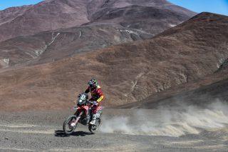 MEHT19_Atacama_stage4_0047_rallyzone