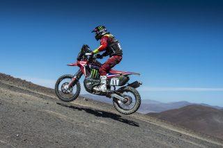 MEHT19_Atacama_stage4_0048_rallyzone