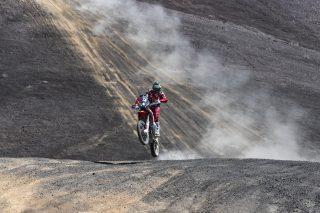 MEHT19_Atacama_stage4_0051_rallyzone