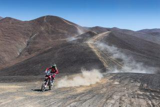 MEHT19_Atacama_stage4_0052_rallyzone