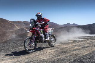 MEHT19_Atacama_stage4_0055_rallyzone
