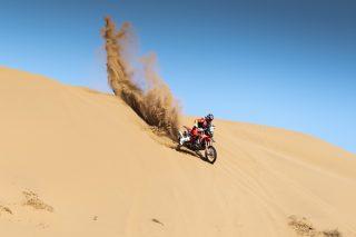 MEHT19_Atacama_Stage1_Barreda_0048_rallyzone