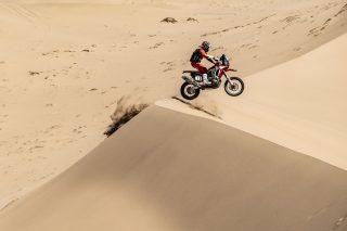 MEHT19_Atacama_Stage1_Barreda_0049_rallyzone