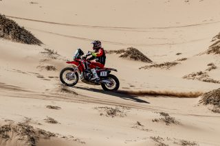 MEHT19_Atacama_Stage1_Barreda_8946_rallyzone