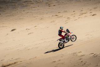 MEHT19_Atacama_Stage1_Benavides_0044_rallyzone