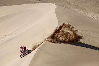 MEHT19_Atacama_Stage1_Brabec_9042_rallyzone