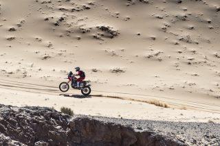 MEHT19_Atacama_Stage1_Cornejo_0042_rallyzone