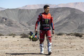 MEHT19_Atacama_2412_rallyzone
