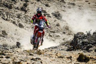 MEHT19_Atacama_stage2_Barreda_1528_rallyzone
