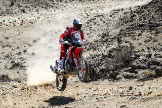 MEHT19_Atacama_stage2_Brabec_1392_rallyzone