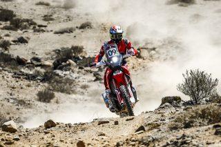 MEHT19_Atacama_stage2_Cornejo_1623_rallyzone