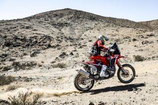 MEHT19_Atacama_stage2_Cornejo_1652_rallyzone