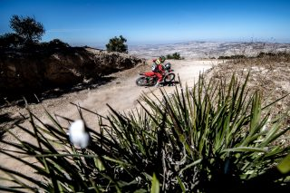 MEHT19_Morocco_Prologue_Benavides_r_MCH