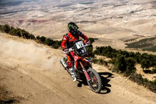 MEHT19_Morocco_Prologue_Mare_1426_MCH