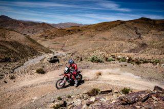 MEHT19_Morocco_Stage1_Brabec_0305_MCH