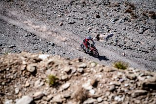 MEHT19_Morocco_Stage1_Brabec_0732_MCH