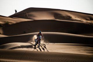 MEHT19_Morocco_Stage2_Barreda_1561_MCH