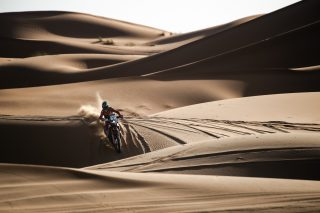 MEHT19_Morocco_Stage2_Benavides_1626_MCH