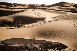 MEHT19_Morocco_Stage2_Benavides_4352_MCH