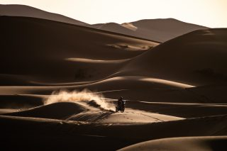MEHT19_Morocco_Stage2_Brabec_1468_MCH