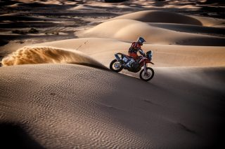 MEHT19_Morocco_Stage2_Brabec_4161_MCH