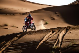 MEHT19_Morocco_Stage2_Cornejo_1642_MCH