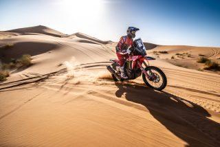 MEHT19_Morocco_Stage2_Cornejo_8243_MCH