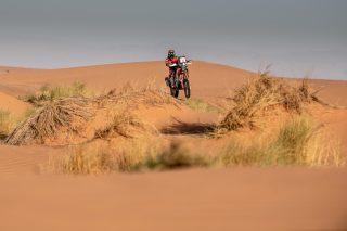 MEHT19_Morocco_Stage3_Cornejo_6204_MCH