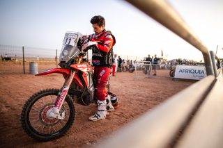 MEHT19_Morocco_Stage3_Barreda_2724_MCH