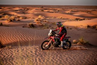 MEHT19_Morocco_Stage3_Barreda_5319_MCH