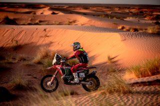 MEHT19_Morocco_Stage3_Barreda_5328_MCH
