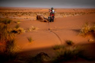 MEHT19_Morocco_Stage3_Benavides_5413_MCH