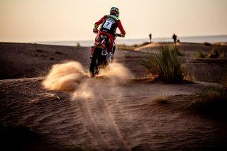 MEHT19_Morocco_Stage3_Benavides_5453_MCH
