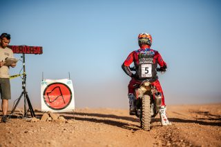 MEHT19_Morocco_Stage3_Brabec_2643_MCH
