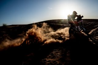 MEHT19_Morocco_Stage3_Brabec_5796_MCH