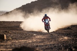 MEHT19_Morocco_Stage4_Brabec_4118_MCH