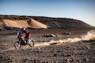 MEHT19_Morocco_Stage4_Brabec_5868_MCH
