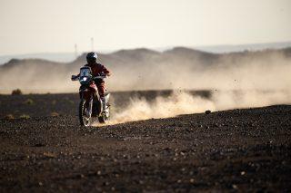MEHT19_Morocco_Stage4_Cornejo_4088_MCH